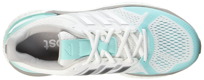 Donna   Uomo adidas adidas adidas Supernova St, Scarpe Running Donna Garanzia di qualità e quantità Design lussureggiante Tendenza di personalizzazione | Cliente Al Primo  ca941a