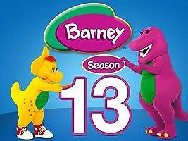 Amazon com: Watch Barney Season 12   Prime Video