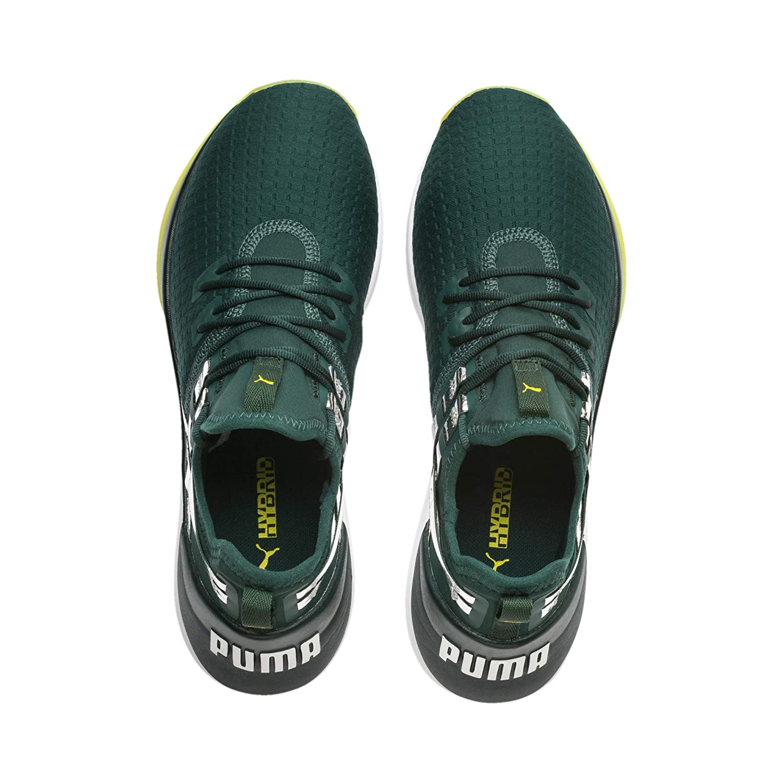 PUMA Women's Jaab Xt Tz WN's Fitness Shoes