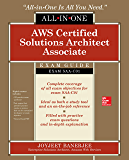 AWS Certified Solutions Architect Associate All-in-One Exam Guide (Exam SAA-C01) (English Edition)