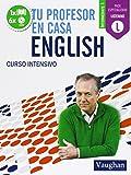 TU PROFESOR EN CASA INTERMEDIO 1
