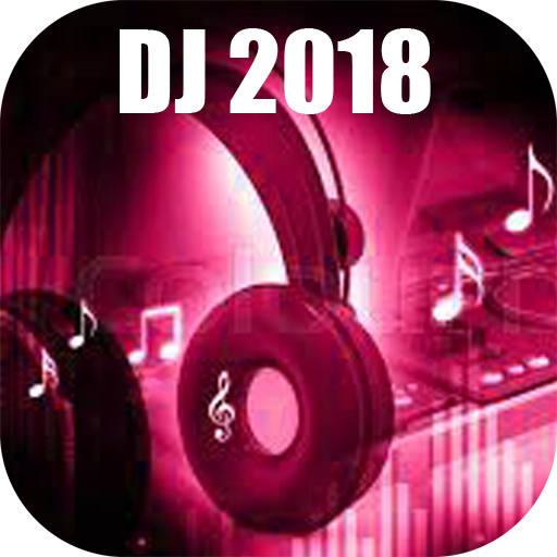 dj free - 2