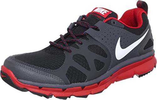 Nike Men's Flex Trail Running Shoes