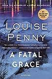 A Fatal Grace (Chief Inspector Gamache Novel)
