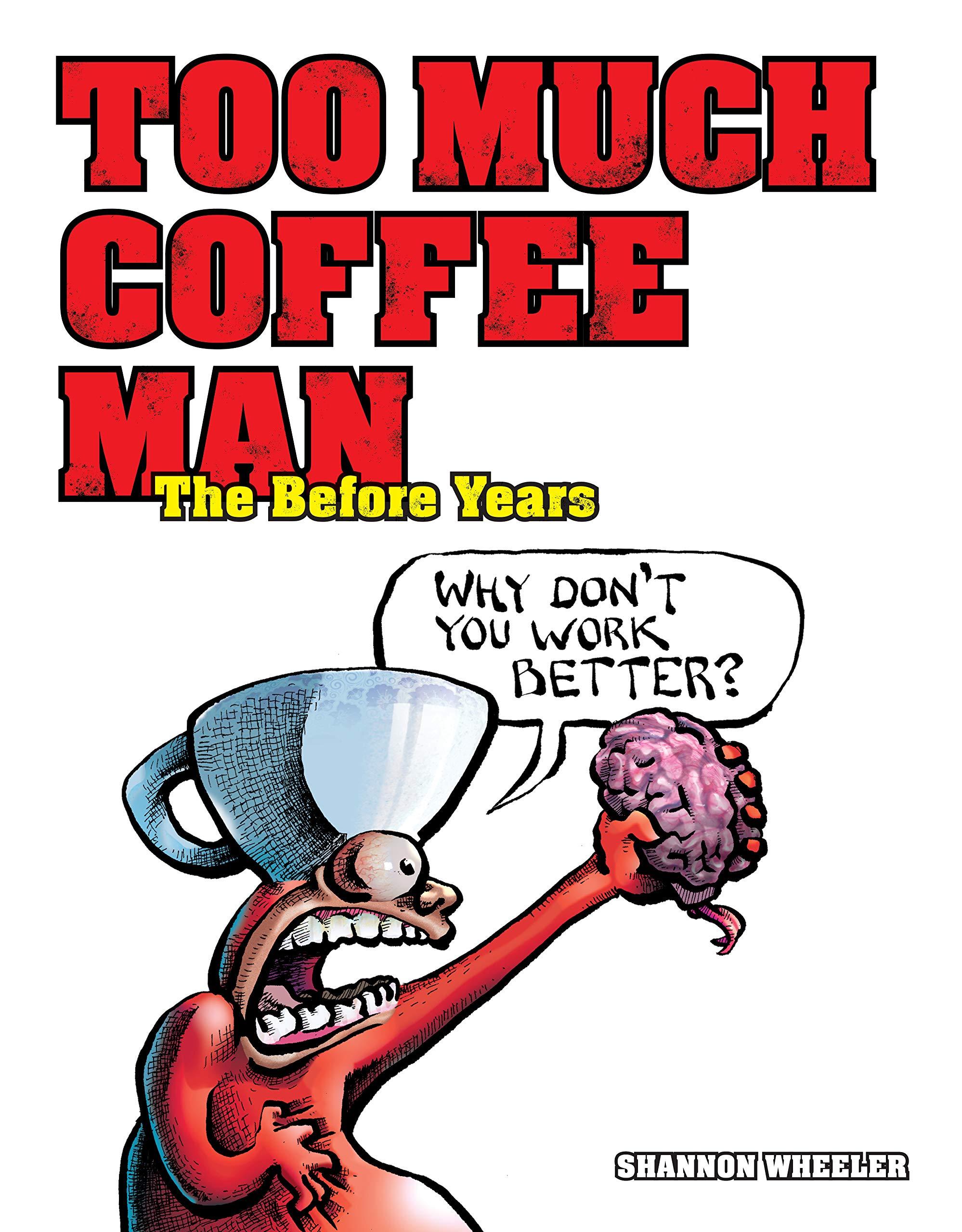 El tópic del café - Página 2 812wo-Ss3qL