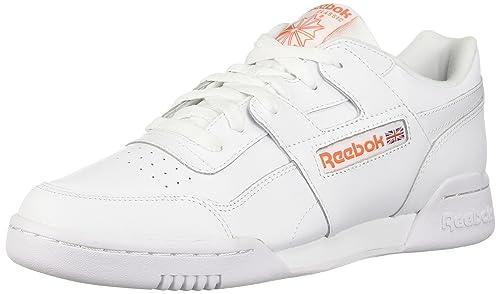 2edab95ecc2 Reebok Men s Workout Plus Shoes  Reebok  Amazon.ca  Shoes   Handbags