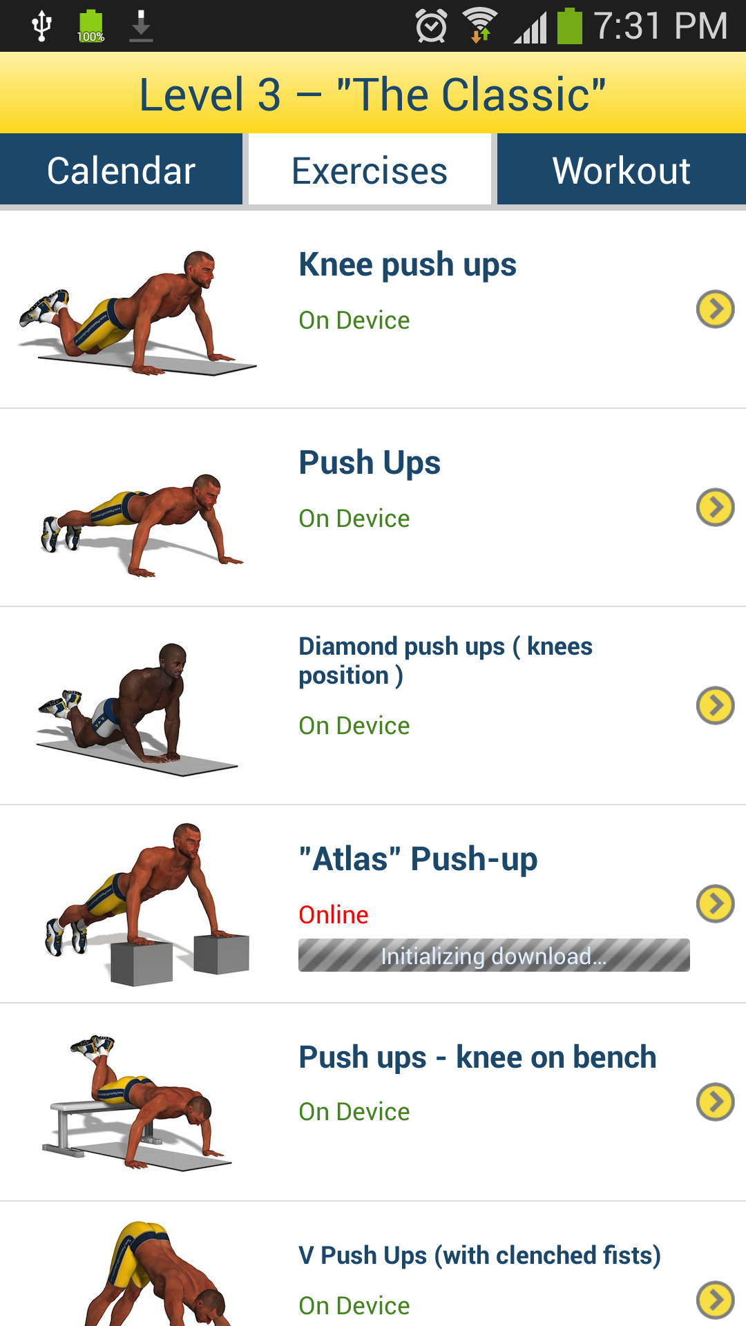 8 minutes abs workout 2. 4. 16 apk, free health & fitness.