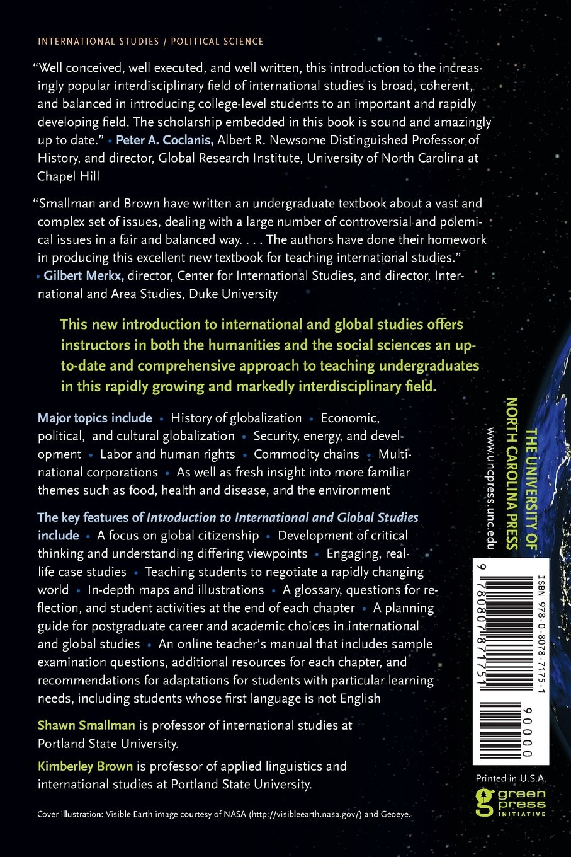Ib english hl paper 1 example essay image 9