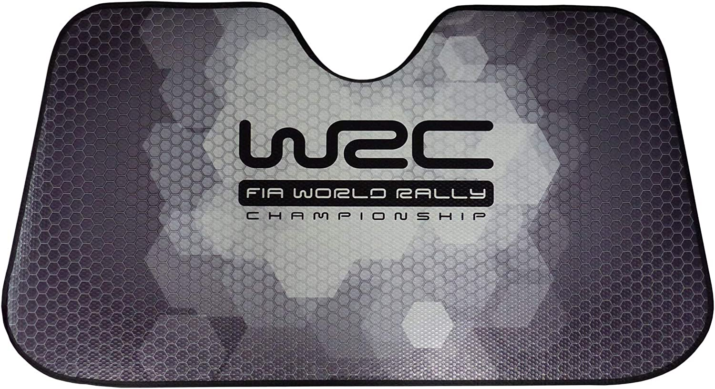 Wrc 7204 Rally Line 1 Parasol Delantero T Alla L 130X70Cm