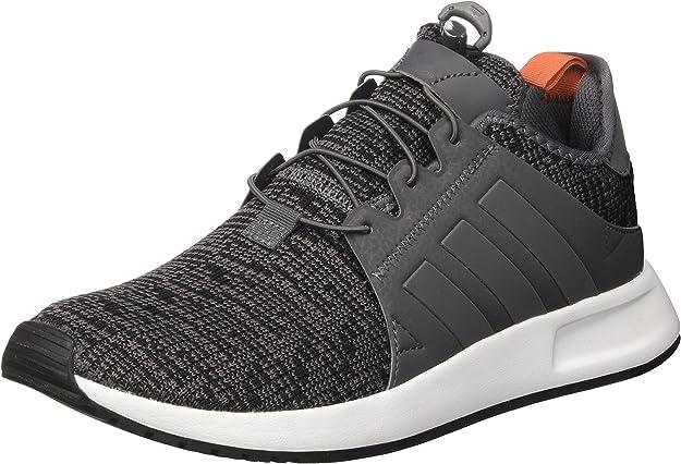 Adidas X_PLR Zapatillas de Deporte para Hombre: Amazon.es: Zapatos y complementos