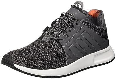 adidas x a infrarossi mens scarpe grey moda.
