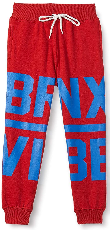 T2F Boy's Jogger Regular fit Track Pants