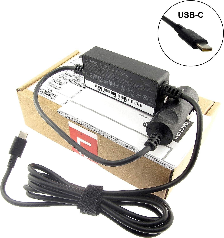 Lenovo 65W USB-C DC Travel Adapter for car