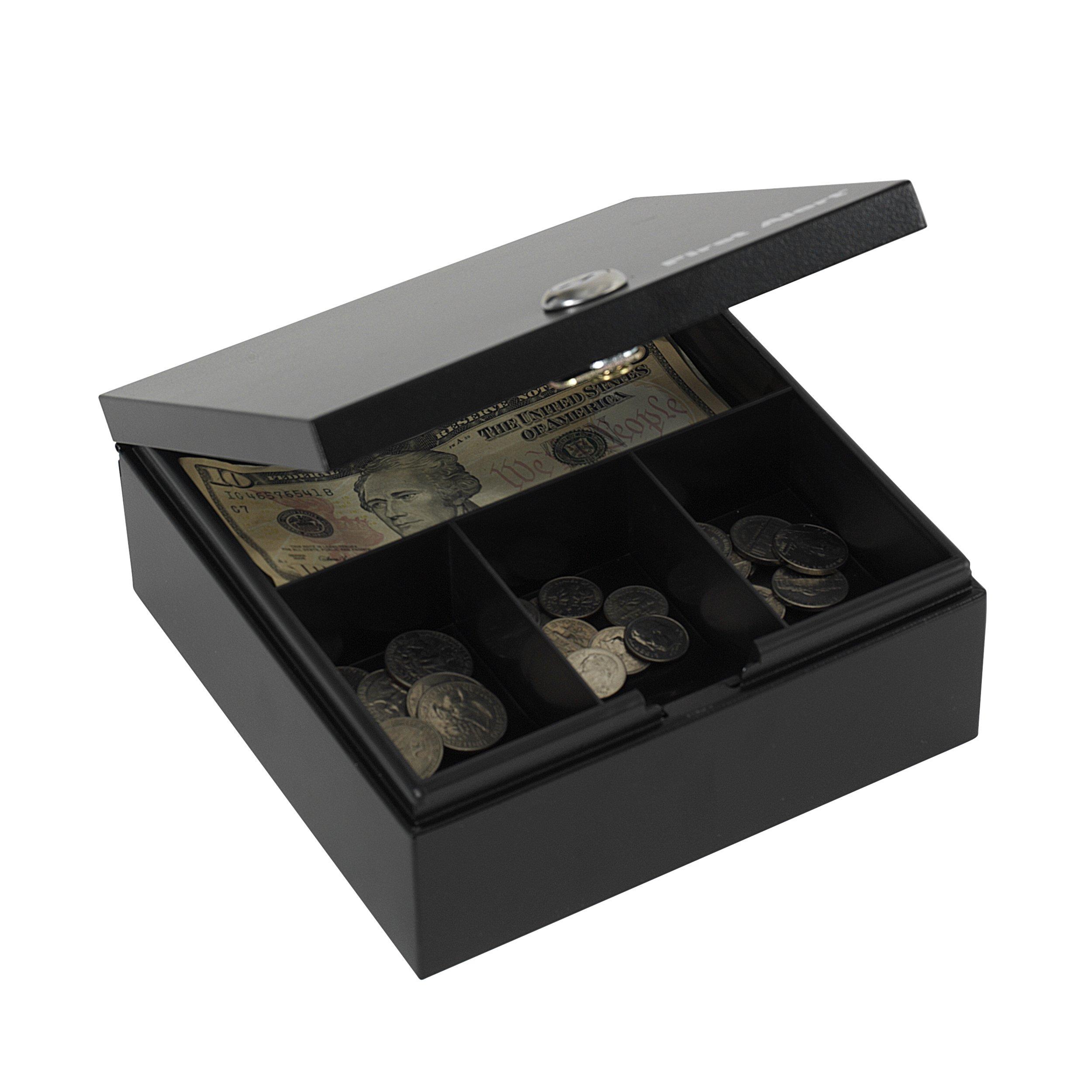 uploads apg content eng rev drawer pdf m wp b cash