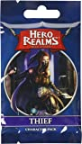 White Wizard Games Hero Realms Thief Pack Card Game