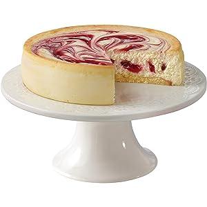 Junior's Cheesecake 8