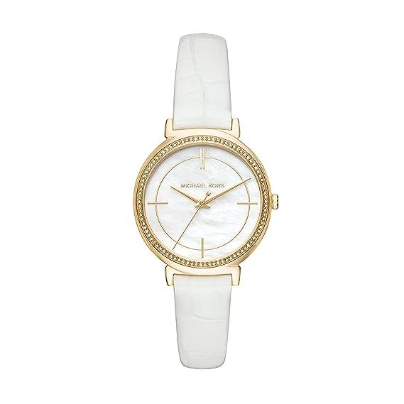 Reloj MICHAEL KORS - Mujer MK2662