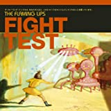 Fight Test
