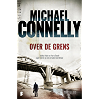 Over de grens (Harry Bosch)