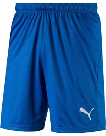 fd90e8cb Amazon.co.uk | Football Clothing