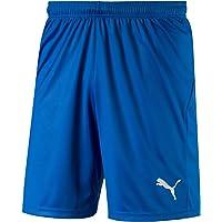 PUMA Men's Liga Shorts Core Training