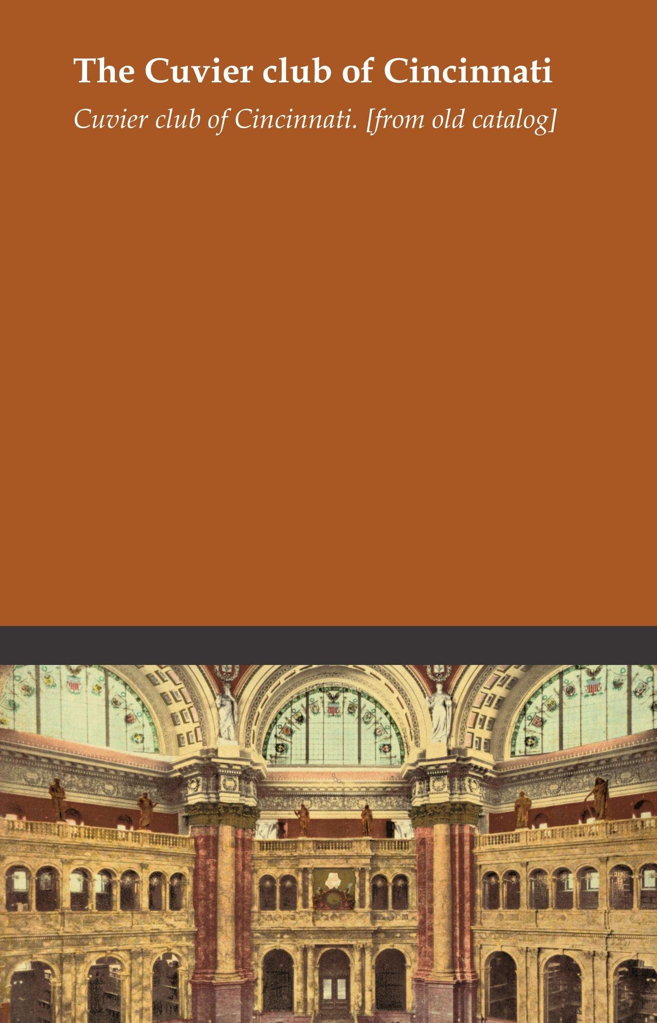 Download Mineur Blues (Piano 3) - Jacques Erdos - Jean Sichler - Combre - Piano - 510-06316 ePub fb2 book