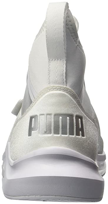 135f4283a3e Amazon.com | PUMA Women's Phenom Wn Sneaker | Fashion Sneakers