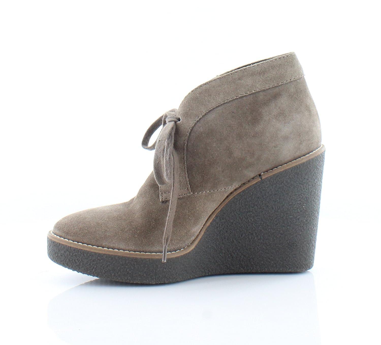 1f9e4144b4a4 ... Aquatalia Women s Vianna B(M) Suede Boot B01GUYB2EM 6 B(M) Vianna ...