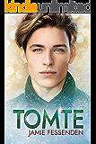Tomte (English Edition)