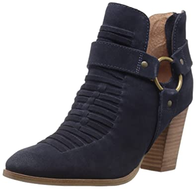 Womens Impossible Boot