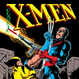 img - for Classic X-Men (1986-1990) (Issues) (20 Book Series) book / textbook / text book