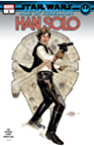 Star Wars: Age Of Rebellion - Han Solo (2019) #1 (Star Wars: Age Of Rebellion (2019))