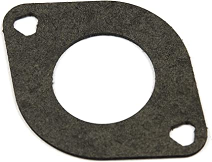 Briggs /& Stratton 692137 Intake Gasket Replacement for Models 273650 /& 692137