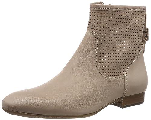 Tamaris 1-1-25333-22 341, Botines para Mujer: Amazon.es: Zapatos y complementos