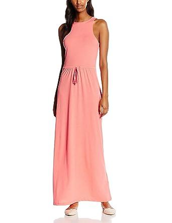 40d6a576767c49 edc by Esprit Women s 046CC1E021-Maxi Dress