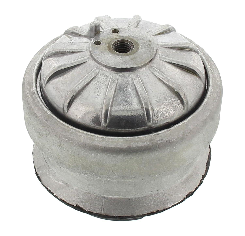 Ruville 325107 Soporte motor