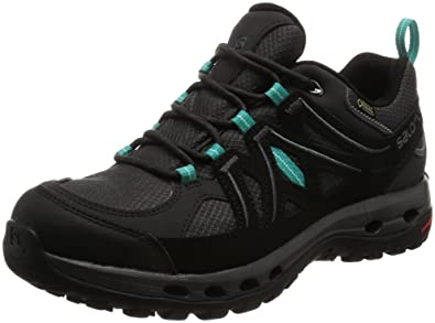 Salomon Ellipse 2 Gtx q9bTV0Us