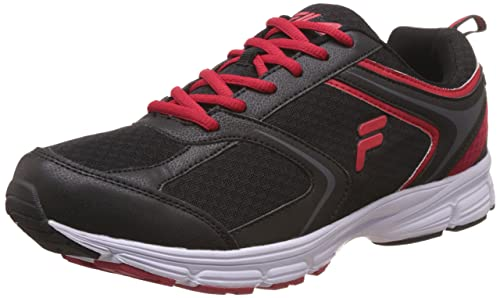 32ccf93c4f1e Fila Men s Faster Running Shoes  Buy Online at Low Prices in India ...