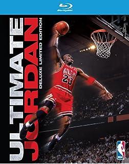09ba6a92b2adbe Amazon.com  Michael Jordan to the Max (Large Format)  Michael Jordan ...