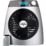 Vornado iControl Whole Room Vortex Heater, Automatic Climate Control