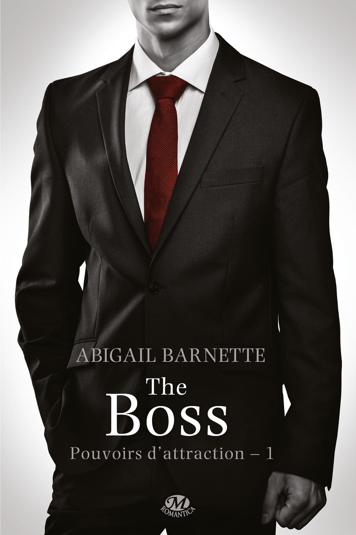 """Résultat de recherche d'images pour """"the boss livre"""""""