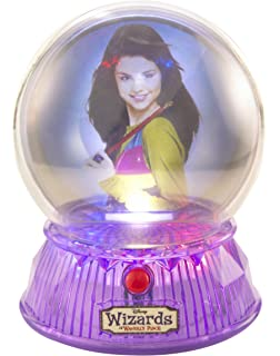 Buy Wizards of Waverly Place Wizard Wand Online at Low Prices in
