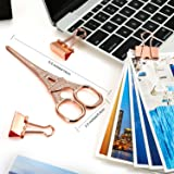 TOODOO Desk Accessory Organization Kit, Set of