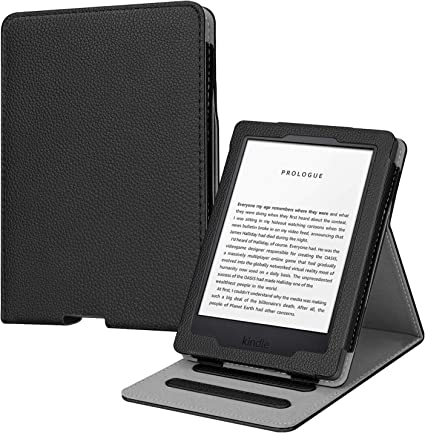 Fintie Funda para Kindle (10.ª generación, 2019) / Kindle (8.ª ...