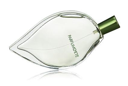 Eau VapoAmazon Perfume Parfum Ete De Kenzo 75ml D esBelleza Nk0nOP8wX