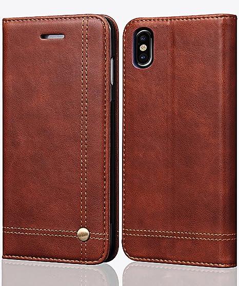 Giveaway iphone xr cases wallet detachable