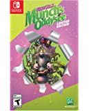 Oddworld: Munch's Oddysee Limited Edition (NSW) - Nintendo Switch