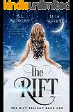 The Rift (Book One, Rift Saga)