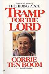 Tramp for the Lord Mass Market Paperback