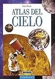 Atlas Del Cielo (Pequeñas Joyas)